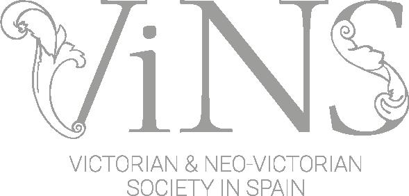 Misito - partner digital - clientes - vins society